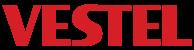 vestel-kirmizi-logo-buyuk.png